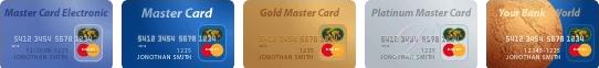Копия mastercard2-1
